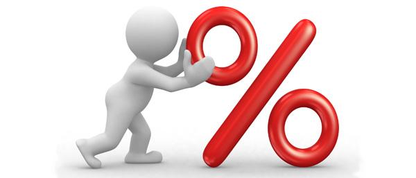 Предварительная запись на мастер-классы со скидкой 12%