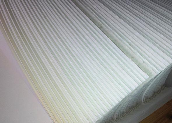 Цзясюань двухслойная бумага