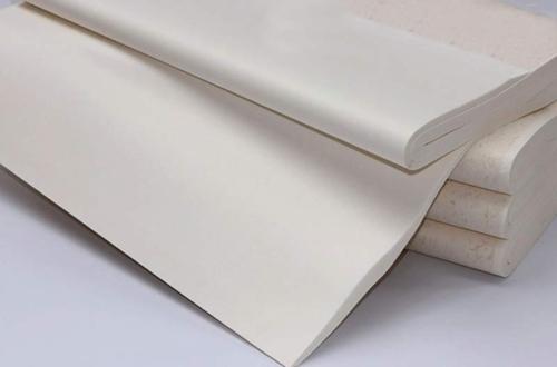 Бумага для китайской живописи