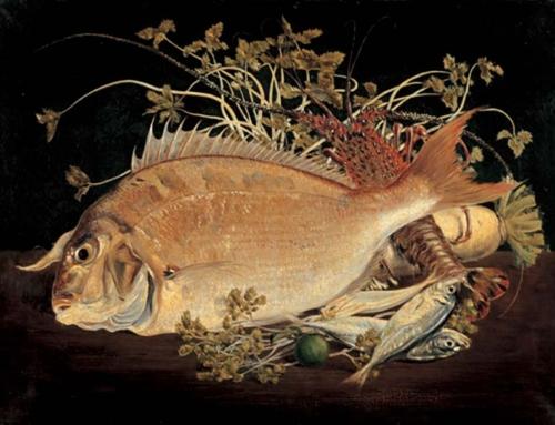 Ёга (яп. 洋画, «западный стиль живописи») — направление японской живописи