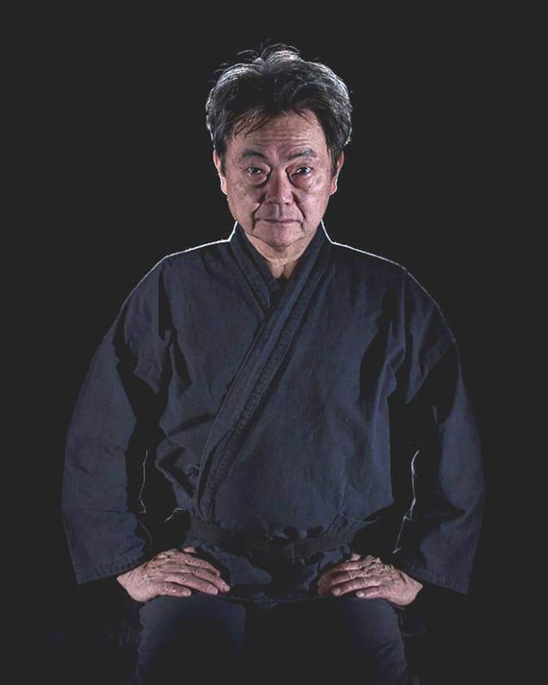 Yukio Kondo
