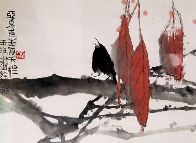Цинь Тяньчжу